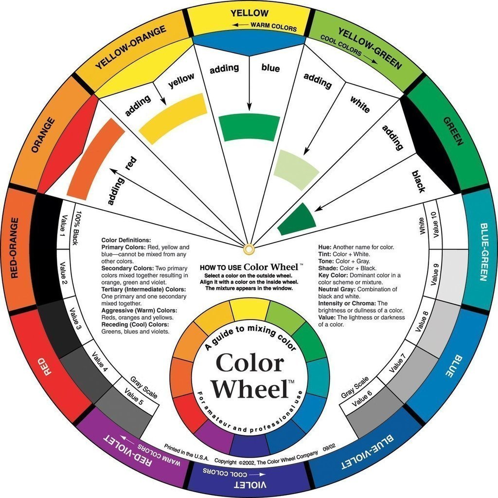 color-wheel-accessories_1024x1024